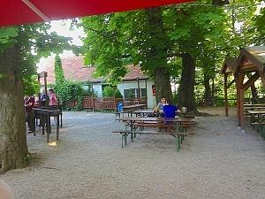 Augsburg 25