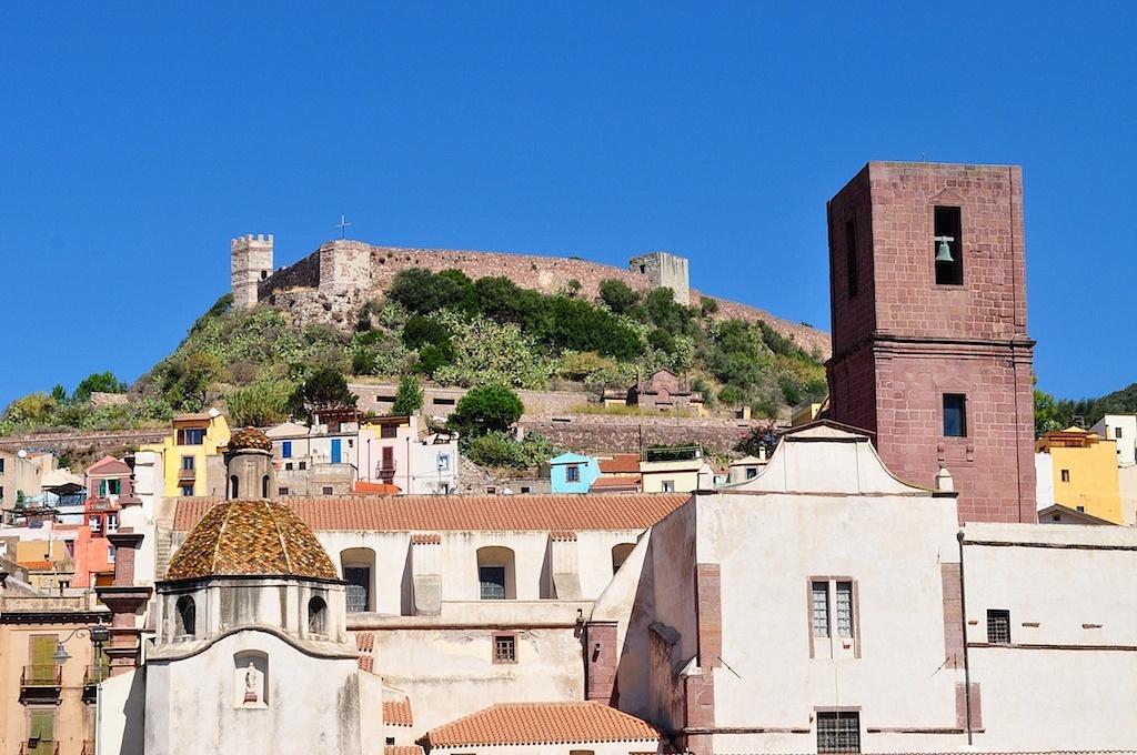 Sardinien_Tag1 014