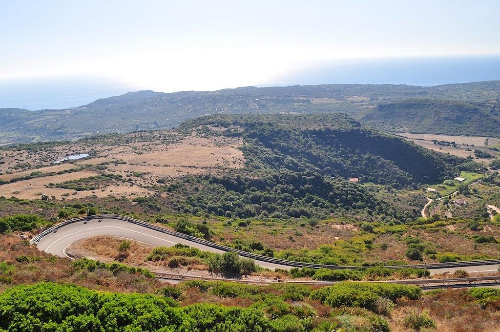 Sardinien_Tag4 014