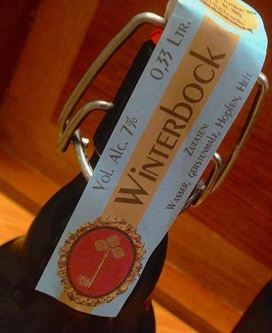 winterbock02