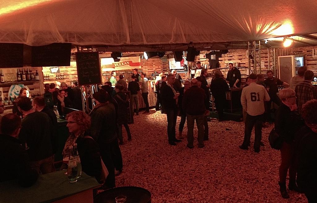bierfestival02